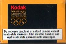 Kodak HIE 35mm 2
