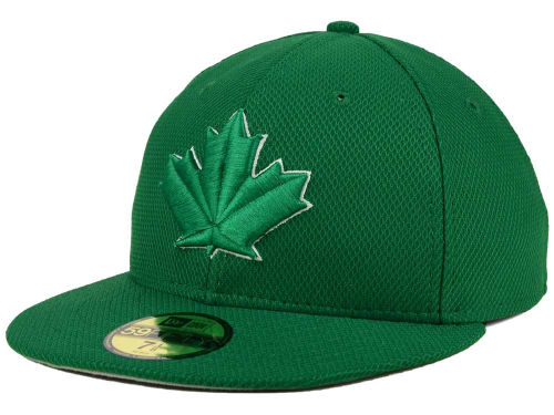 That's not a maple leaf, Toronto…