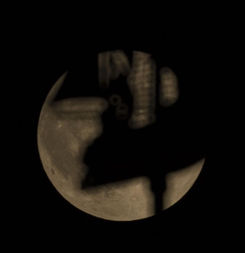 half-moon-1