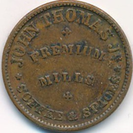 civil-war-token-12a