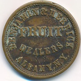 civil-war-token-1a