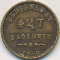 civil-war-token-1b