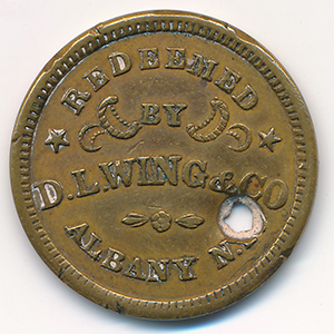 civil-war-token-22a